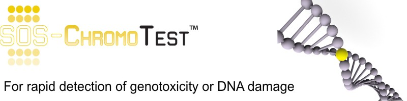 Biotoxicity SOS-ChromoTest Kit.jpg